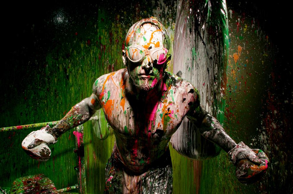 paintbomb