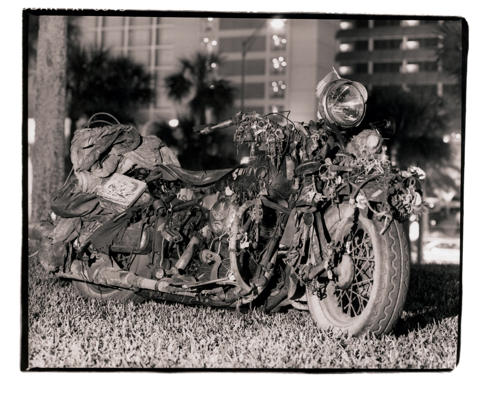 2-smitty-rat-bike