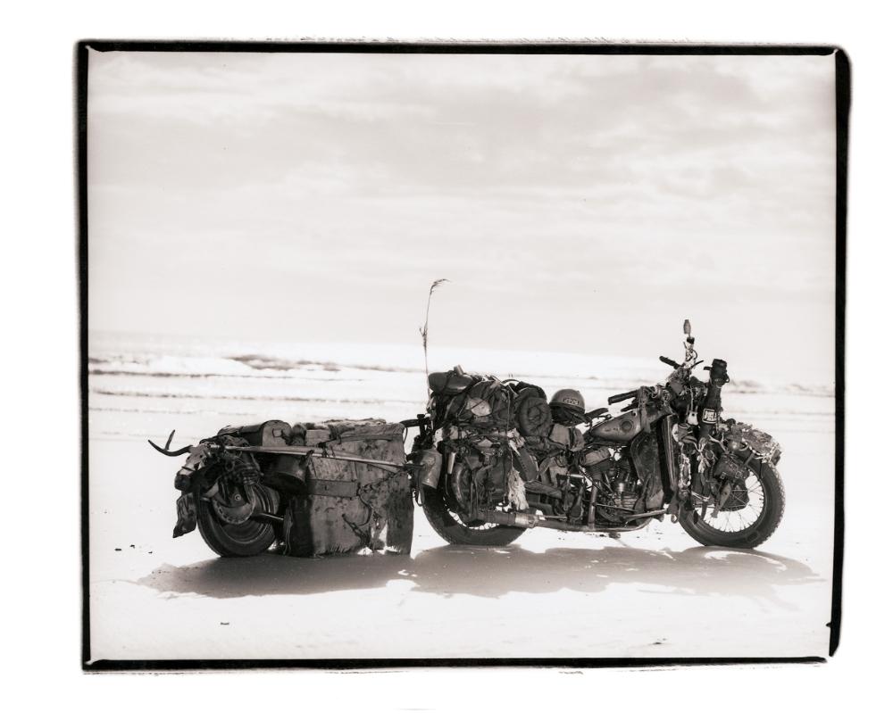 4-willie-rat-bike